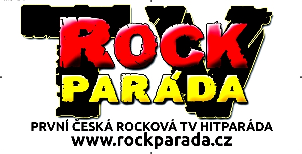 Fajn rock music radio