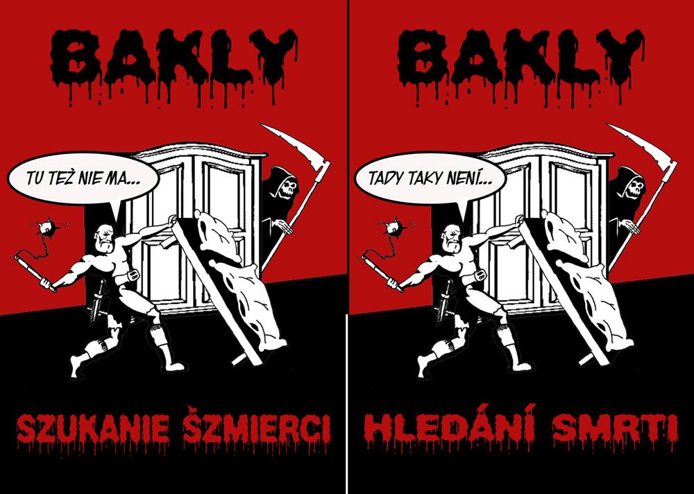 bakly