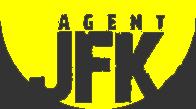 Agent JFK