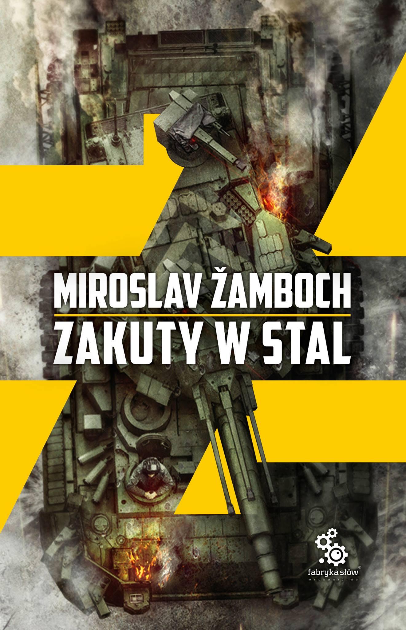 Zakuti v polsku